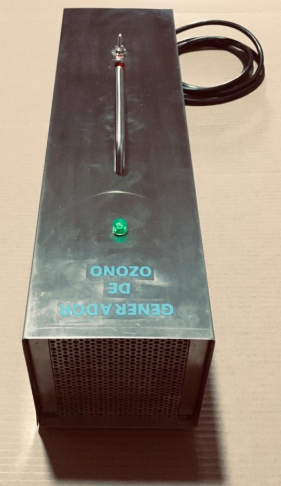 CAÑON DE OZONO3