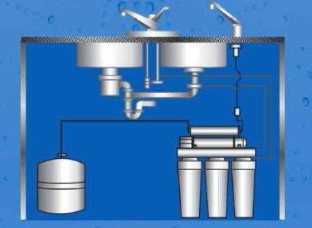 diagrama instalacion